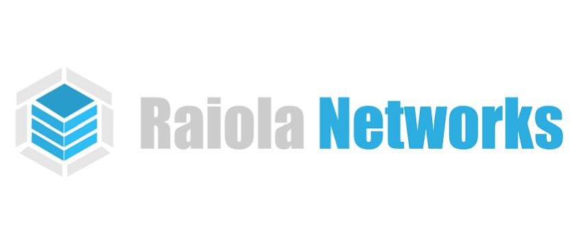 cantineoqueteveo raiola-networks