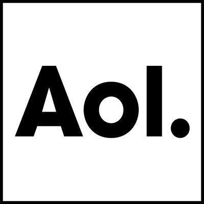 AOL correo