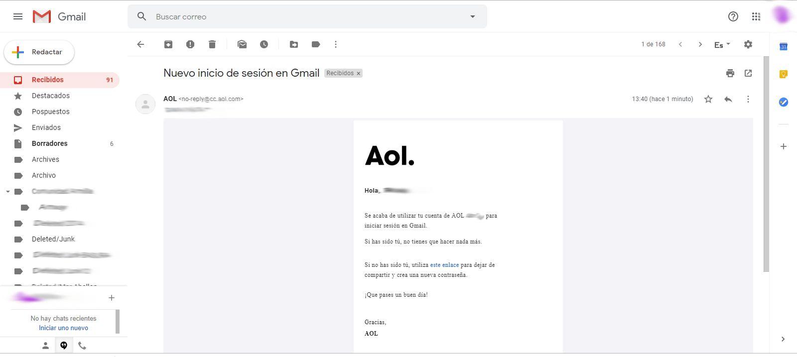 aol-a-gmail