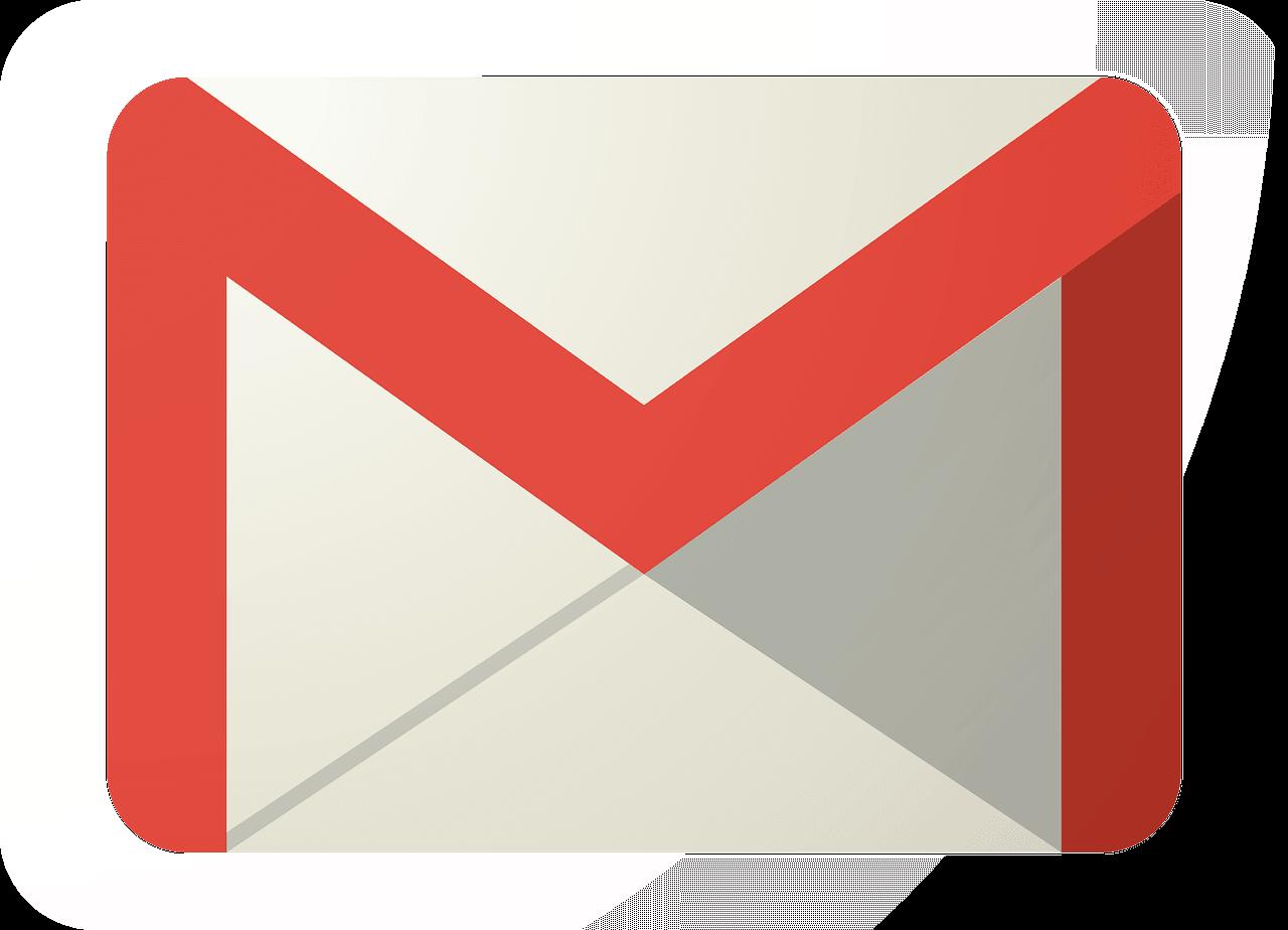 email de gmail
