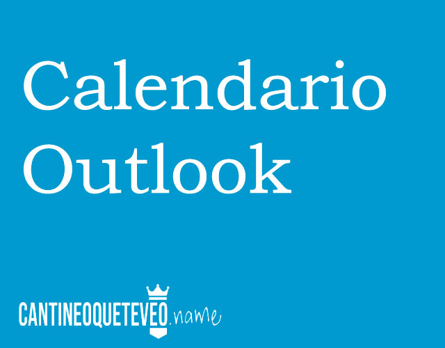 calendario-outlook