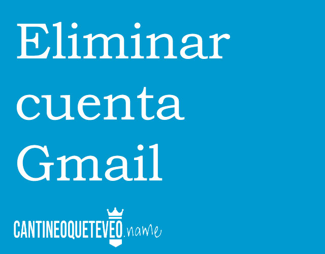 eliminar-cuenta-gmail
