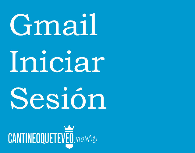 gmail-iniciar-sesion